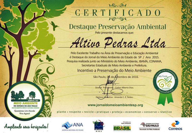 mpitemporario.com.br/projetos/altivoceramica.com.br
