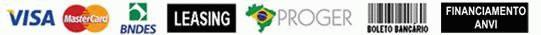 mpitemporario.com.br/projetos/anvi.com.br