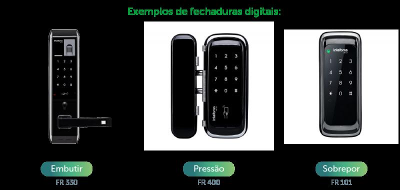 mpitemporario.com.br/projetos/bit2000.com.br