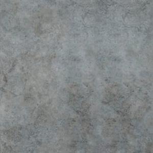mpitemporario.com.br/projetos/cortiluz.com.br