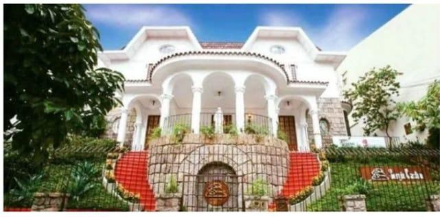 mpitemporario.com.br/projetos/fixoequipamentos.com.br