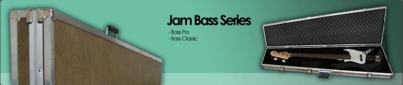 JAM BASS NEW FORMAT