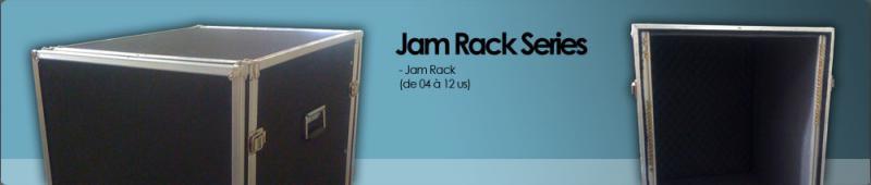 JAM RACK 19