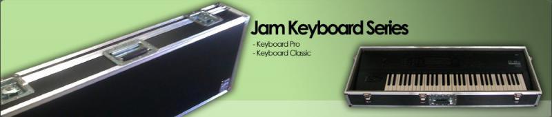 JAM KEYBOARD CLASSIC