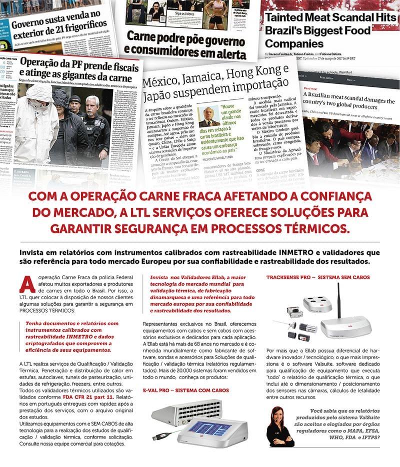 mpitemporario.com.br/projetos/ltlservicos.com.br