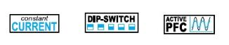mpitemporario.com.br/projetos/lucchi.com.br