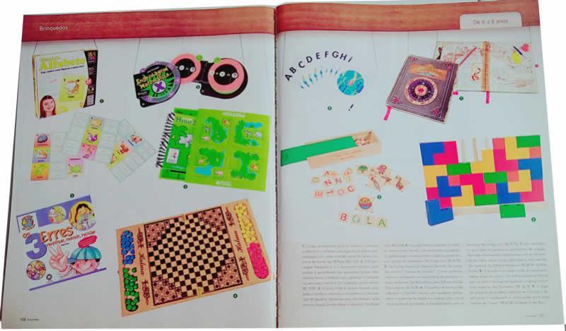 mpitemporario.com.br/projetos/mitra.net.br