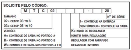 mpitemporario.com.br/projetos/modrali.com.br