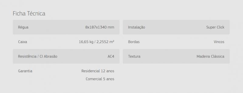 mpitemporario.com.br/projetos/pisosfigueiras.com.br