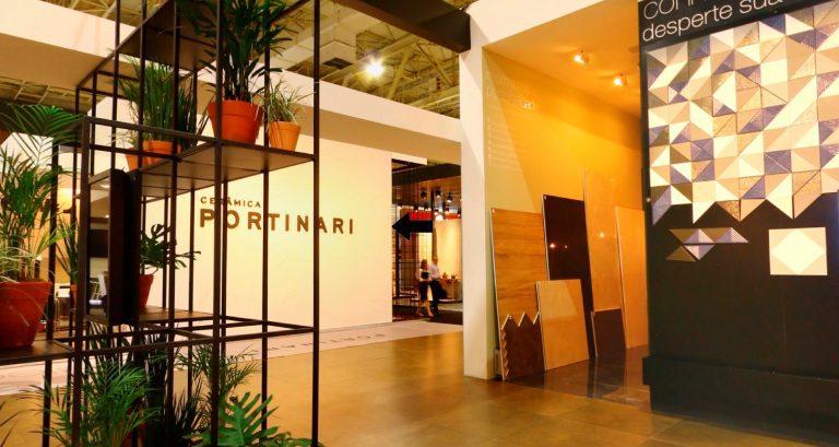 mpitemporario.com.br/projetos/tropobella.com.br